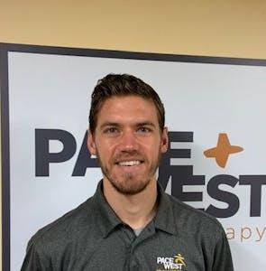 Joe Posler, PT DPT