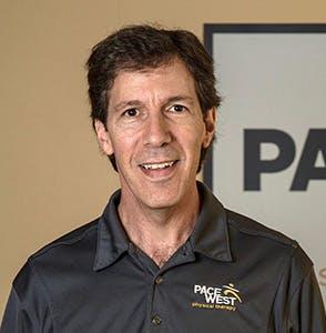 Paul Fohrman PT, MPT