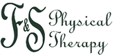 F & S Physical Therapy