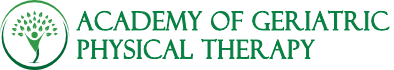 Academy of Geriatric Physical Therapy