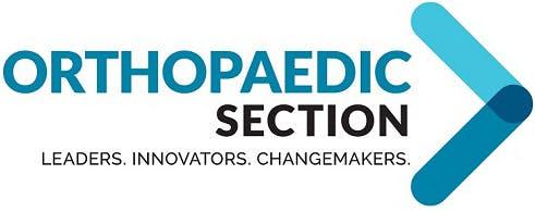 Orthopedic Section of the APTA
