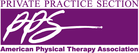 American Physical Therapy Association Private Practice Section