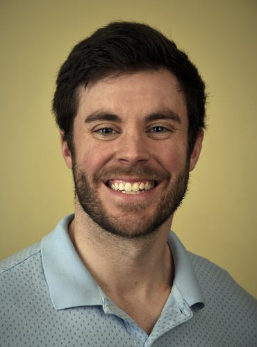 Ryan Dulling, DPT