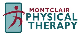 Physical Therapy Oakland CA