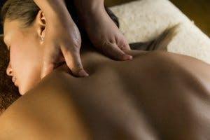 Massage Therapy Hillsboro OR