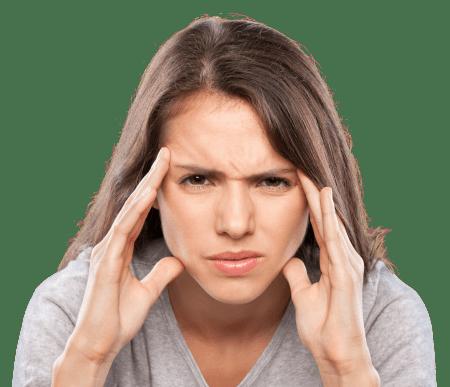 Headache Pain Therapy Portland