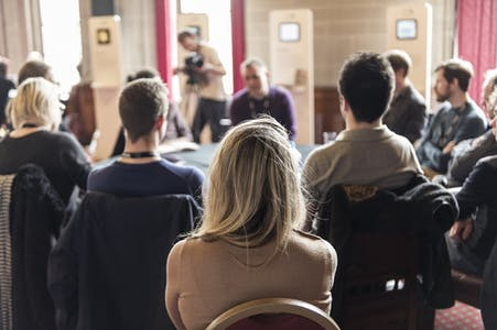 Physical Therapy Hillsboro OR   Seminars