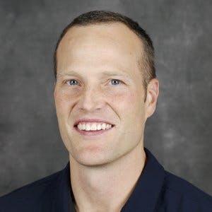 Curtis Borchardt