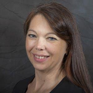 Lisa Ogletree