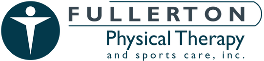 Fullerton Physical Therapy