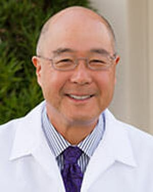 Ronald A. Okubo, OTR/L, CHT