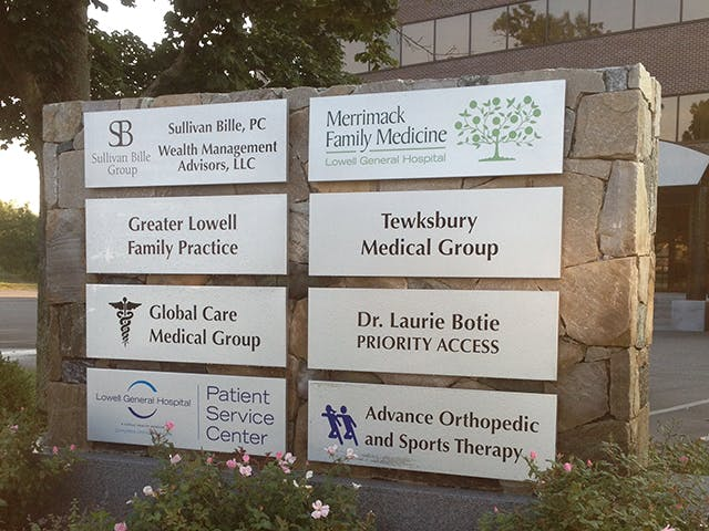 Physical Therapy Tewksbury MA