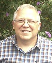 Mark Manfredi, PT