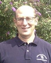Mithell Gottentag, MS, PT, ATC
