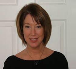 Linda Josten