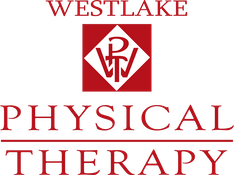 Westlake Physical Therapy Saratoga Springs UT