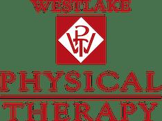 Westlake Physical Therapy Saratoga Springs UT