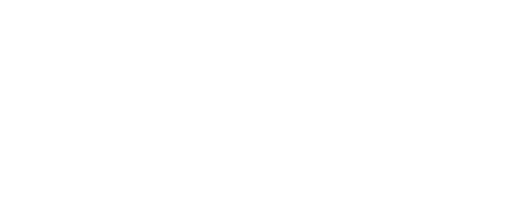 Physical Therapy Fort Wayne IN
