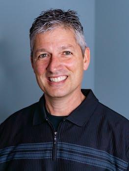 Doug Mallers