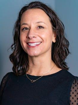 Lisa Saxe