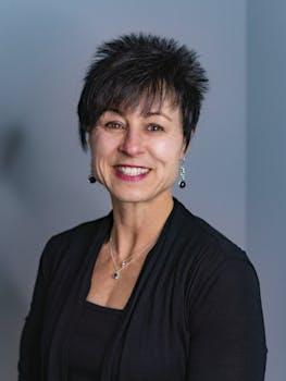 Paula Noll