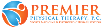 Physical Therapy Allentown PA