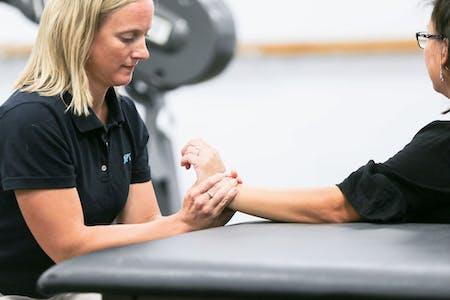Mashpee Physical Therapy | Mashpee MA