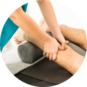 Physical Therapy Specialists Midtown Tulsa