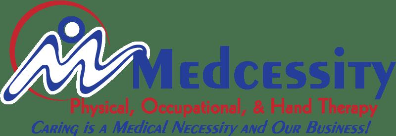 Medcessity