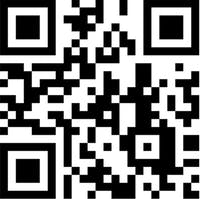 IPW Patient Forms - English QR Code