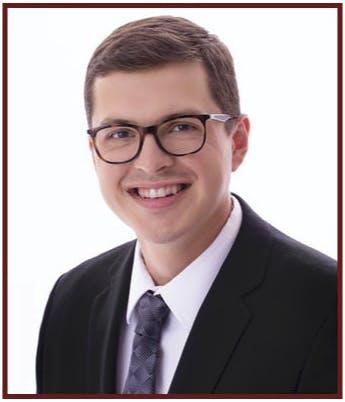 Mason Stocker, PT | Columbus Physical Therapy