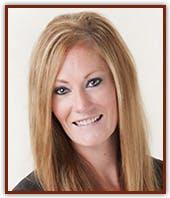 Becky Burbach, PTA