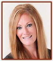 Becky Burbach, PTA | Humphrey Physical Therapy