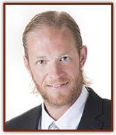 Rusty Kuhl, PT   Northeast Nebraska Physical Therapy   Norfolk NE
