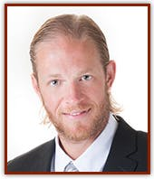 Rusty Kuhl, PT | Northeast Nebraska Physical Therapy | Norfolk NE
