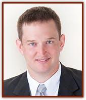 Scott Vancura, PT | Columbus Physical Therapy