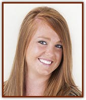 Terin Klaahsen, PTA | Columbus Physical Therapy