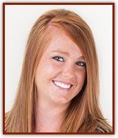 Terin Klaahsen, PTA | Columbus Physical Therapy