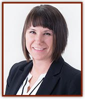 Tracy Eisenmann, PTA | Columbus Physical Therapy