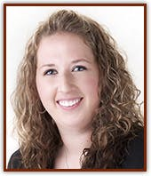 Sara Wendt, PTA | Columbus Physical Therapy