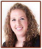 Sara Wendt, PTA | Columbus Physical Therapy