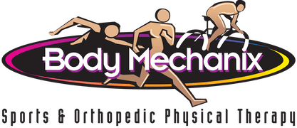 Body Mechanix Physical Therapy Simi Valley, CA