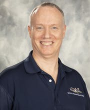 Body Mechanix Physical Therapy Erik Iversen, PT, MPT, OCS