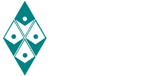 Grey Physical Therapy
