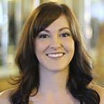 Amanda Wilhoit – Certified Pilates Instructor