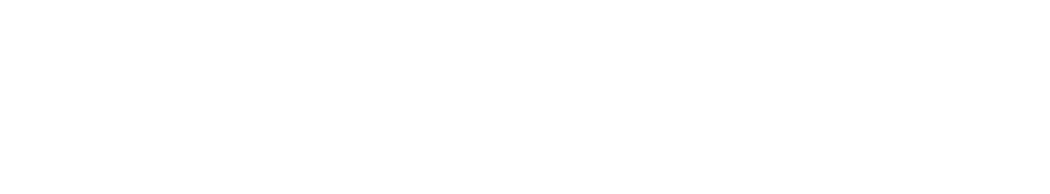 Physical Therapy Plus NJ