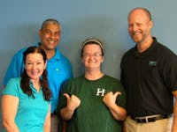 Physical Therapy Lake Wales FL
