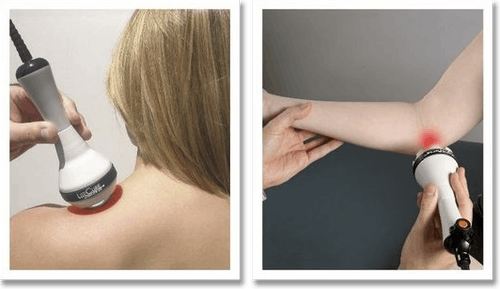 Atlas Physical Therapy | Laser Therapy | West Orange NJ