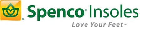 SPENCO - Insoles and Footwear Products