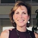 Joanne Mimm, CHT, PT